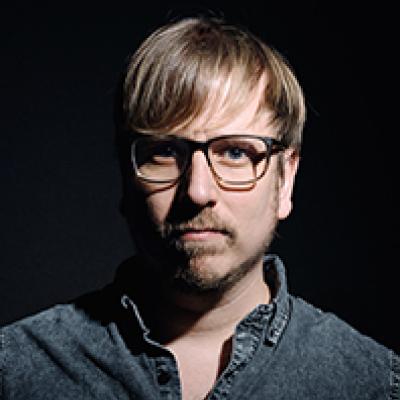 Simon Ruschmeyer