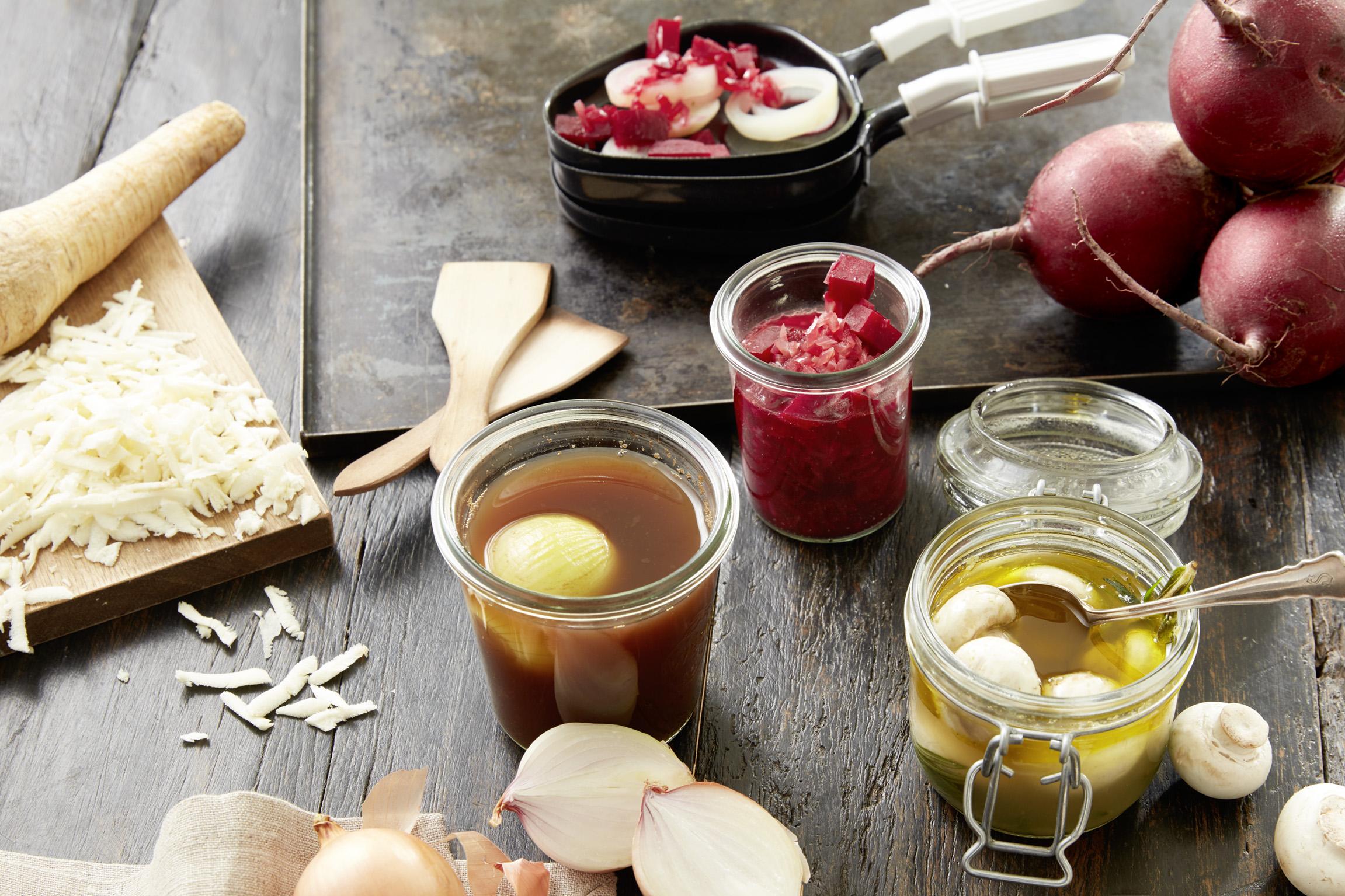 Pfännchen Für Viele 5 Tipps Für Den Perfekten Raclette Abend