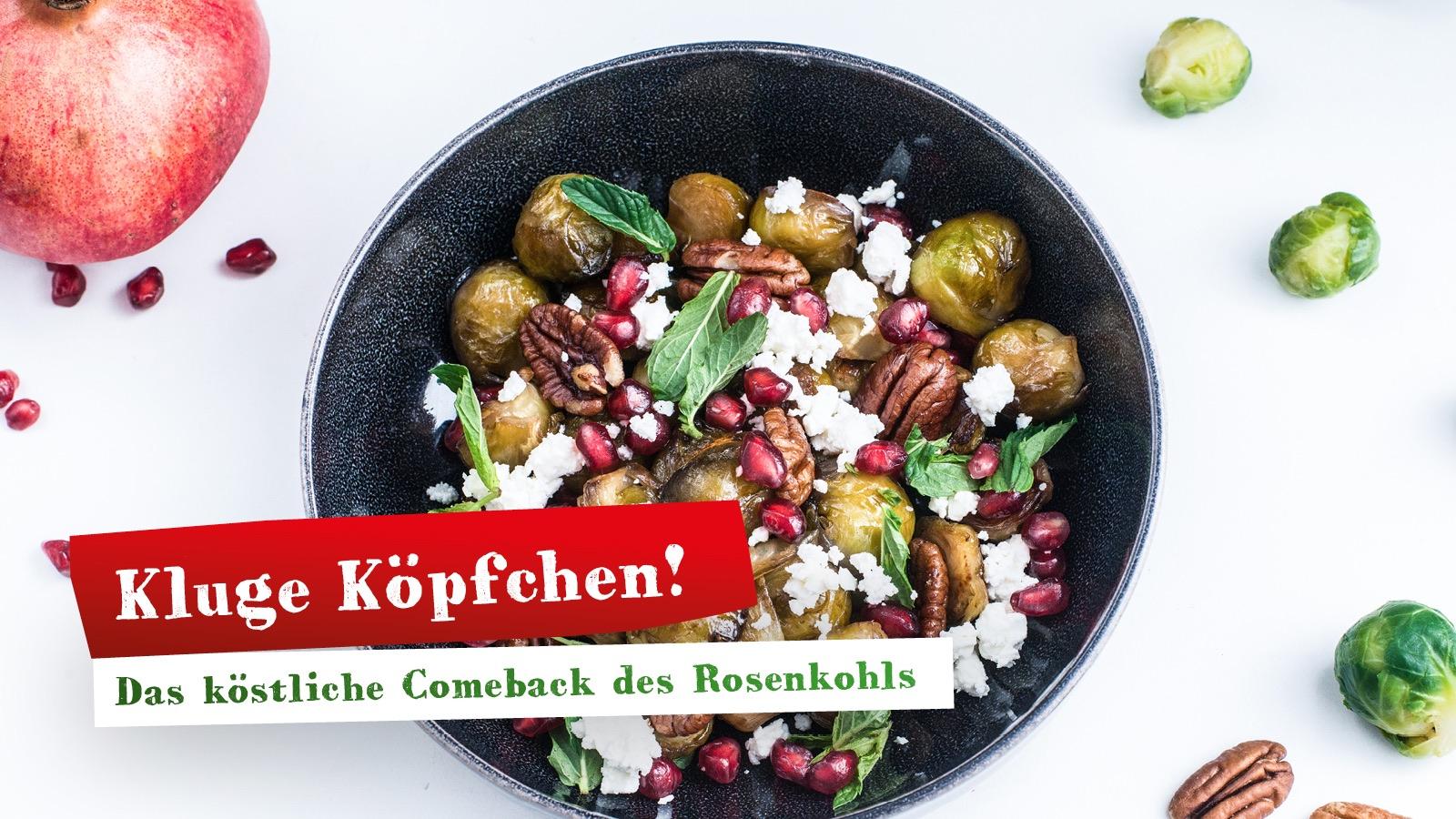 Deutsches Obst und Gemüse | Deutschland - Mein Garten.
