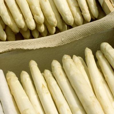Tipps zur Lagerung von Obst und Gemüse | Deutschland - Mein ...