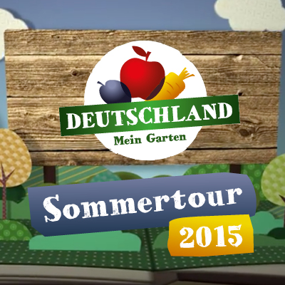 BVEO Sommertour 2015