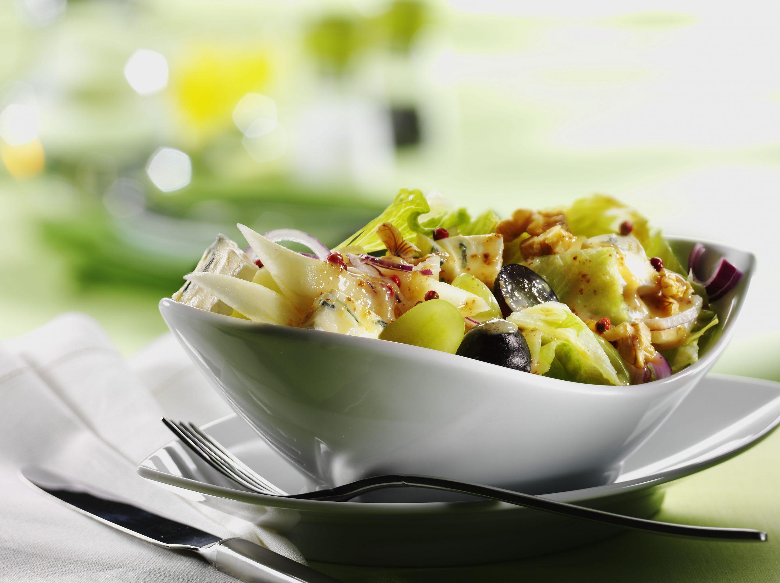 Sommerküche Ohne Kochen : Leichte sommerküche u schwere entscheidung im heißen august