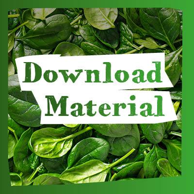 Download-material von Deutschland Mein garten