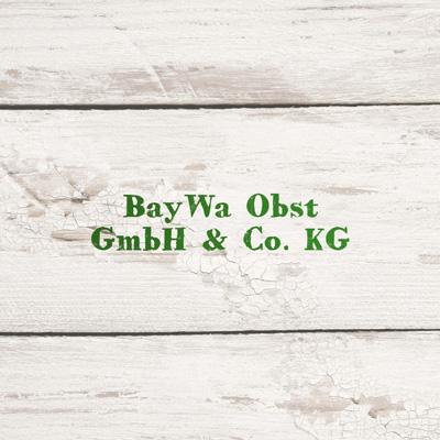BayWa Obst GmbH & Co. KG
