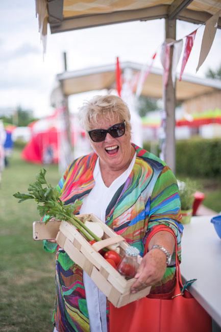 BVEO_Tomatenfestival-2018_(c)Hendrik-Haase_HHH_1872