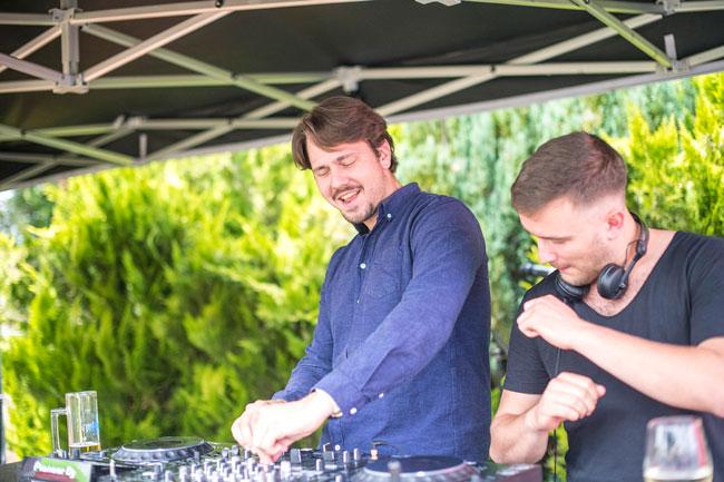 BVEO_Tomatenfestival-2018_(c)Hendrik-Haase_HHH_1893