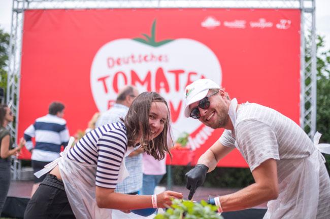 BVEO_Tomatenfestival-2018_(c)Hendrik-Haase_HHH_2107